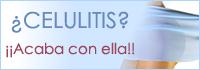 Todo contra la Celulitis