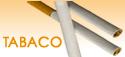 Calcula tu gasto en tabaco