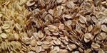Cereales y derivados