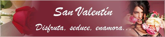 Especial San Valent�n