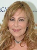 elena tablada fecha nacimiento: