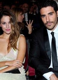 ¡Ruptura! Blanca Suárez y Miguel Ángel Silvestre ponen fin a tres años de intenso amor