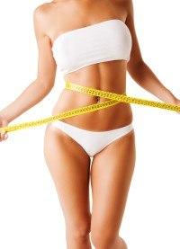 Falsos mitos para adelgazar ¡aléjalos de tu dieta!