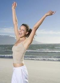 10 trucos para hacer ejercicio ¡sin darte cuenta!