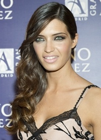 Sara Carbonero cumple 27 años