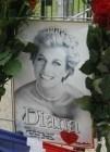 14 Aniversario de la muerte de Ladi Di