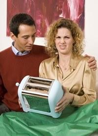 Los peores regalos que puedes hacer a tu pareja en Navidad