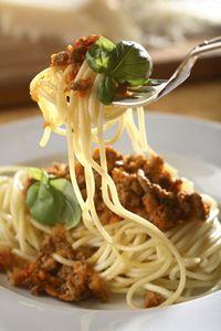 C mo cocinar la pasta mujerdeelite - 100 maneras de cocinar pasta ...