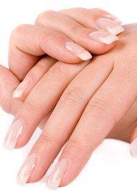 Pros y contras de la manicura permanente