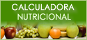 Calculadora de calor�as de los alimentos