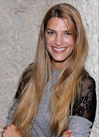 Laura Sánchez es una de las modelos más valoradas en España sobre la pasarela, pero a la modelo le picó el gusanillo ...