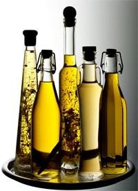 Stop a los problemas de circulación con el aceite de oliva