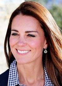 Kate Middleton, de la dieta Dukan a la dieta del Ceviche