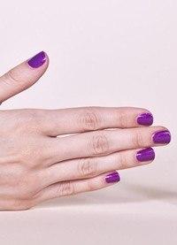 5 consejos infalibles para lucir unas uñas perfectas
