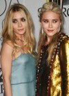 Mary Kate y Ashley Olsen y su nueva colecci�n de bolsos