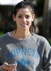 Ashley Greene de