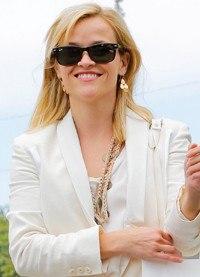 La actriz estadounidense Reese Witherspoon vuelve a la palestra después de su reaparición en público tras ser detenida en un control de alcoholemia. ...