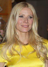 Gwyneth Paltrow revela sus secretos para estar en forma