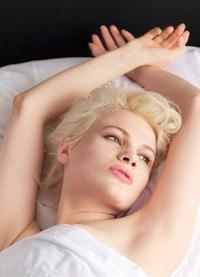 Dormir boca arriba ayuda a mejorar nuestra salud dental